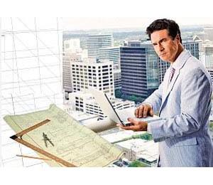 ППР на строительство сложных и экспериментальных зданий и сооружений.