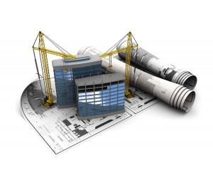 Какие данные надо использовать при разработке ППР на реконструкцию или ремонт предприятия?