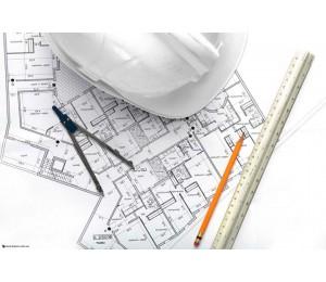 Нюансы при разработке ППР при строительстве гидротехнических и водохозяйственных объектов.