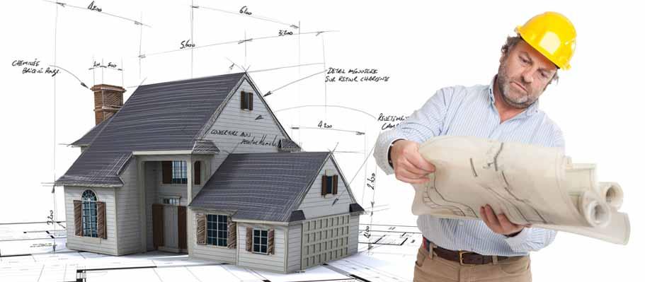 Сметное обслуживание и независимая строительная экспертиза